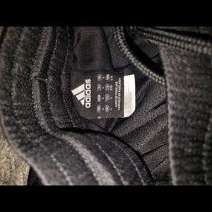 adidas Shorts - Adidas Shorts Men's